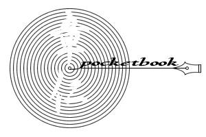 Pocketbook9