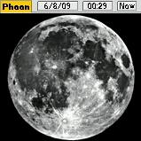 """Phoon de """"ふぅ〜ん"""""""