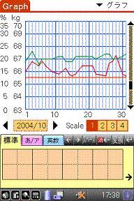 HRCapt20041031173822.jpg
