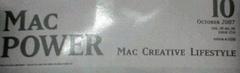 Macpowerkyu