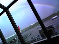 Airplane00