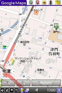 Googlemaps100300