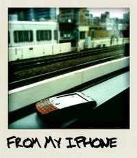 Iphone_021