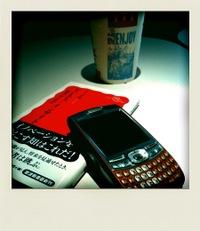 Iphone_028