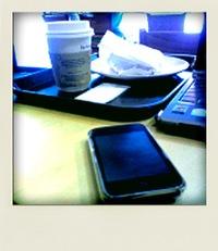 Iphone_237