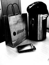 Iphone_265